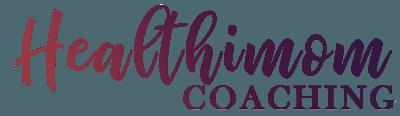 Healthimom Coaching